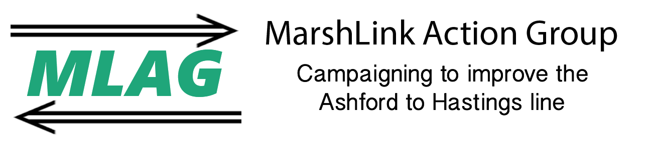 MarshLink Action Group